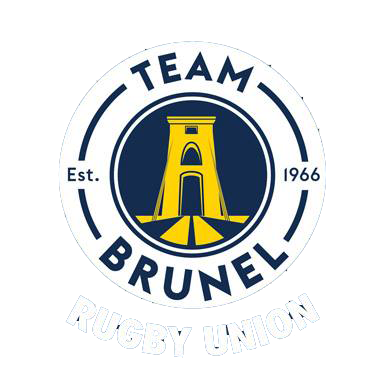 Brunel Rugby Union